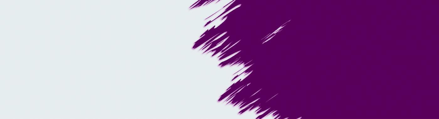 Còpia Clip - Qui som