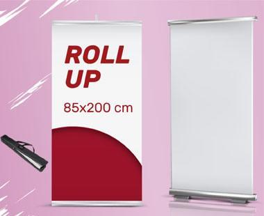 Còpia Clip - Shop on line - Gran format - Rollup 85x200