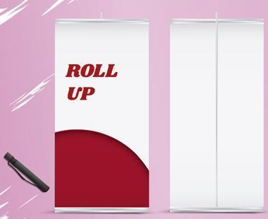 Còpia Clip - Shop on line - Gran format - Rollups