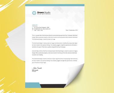 Còpia Clip - Shop on line - Paper Corporatiu - Carta 80gr