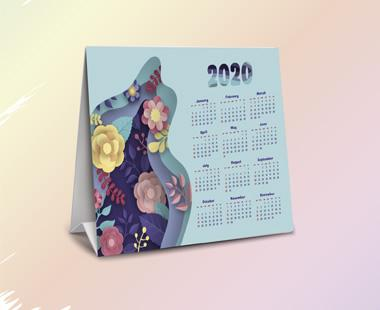 Còpia Clip - Shop on line - Calendari automontable