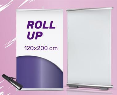 Còpia Clip - Shop on line - Gran format - Rollup 120x200